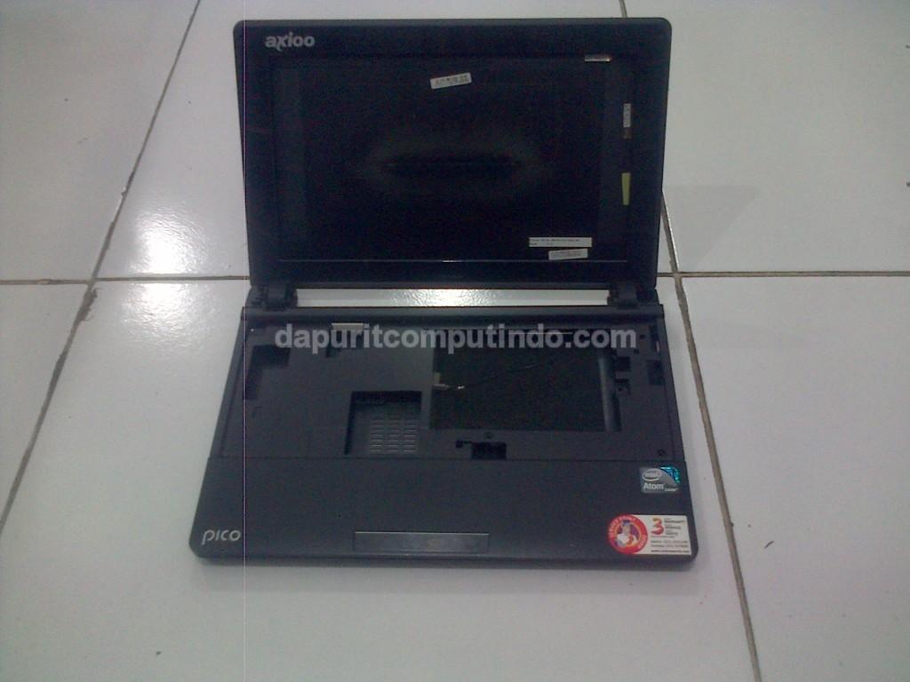 Axioo Keyboard Laptop M1110pjm Daftar Harga Penjualan Terbaik Pico Pjm Cjm Cjw W210cu M1110 M1115 M1111 M1100 Series Hitam Casing